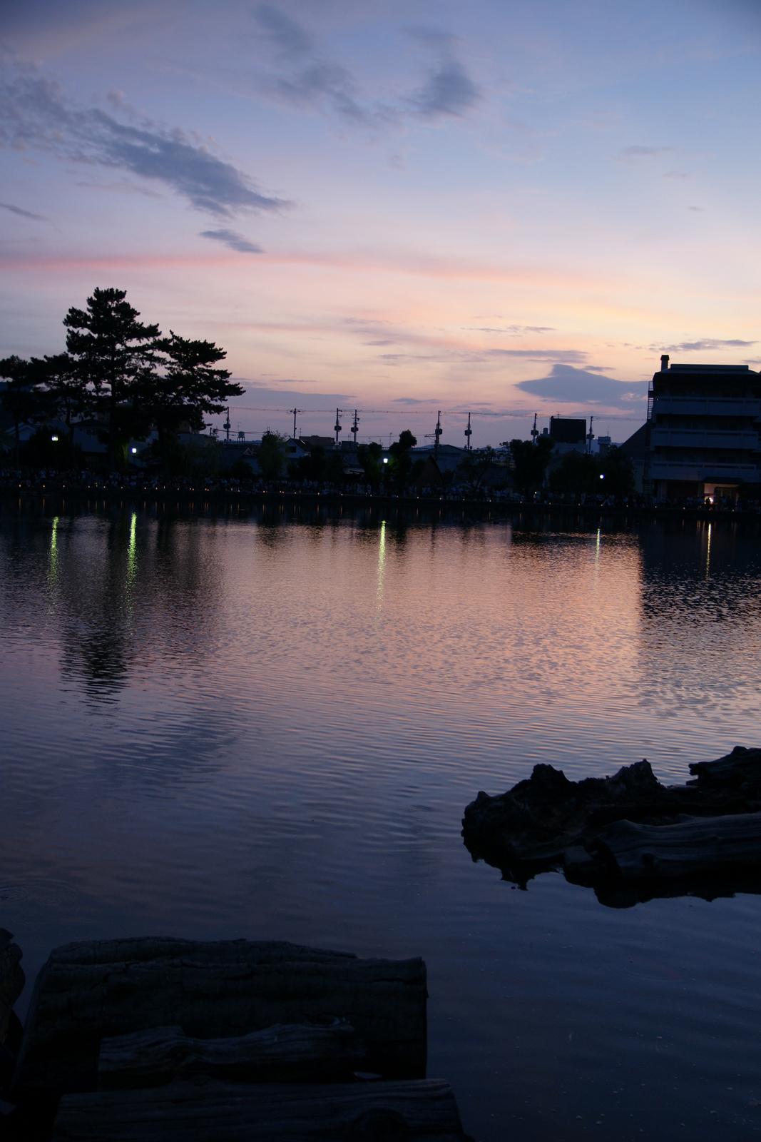 奈良東大寺