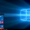 Windows10へのアップグレードは?